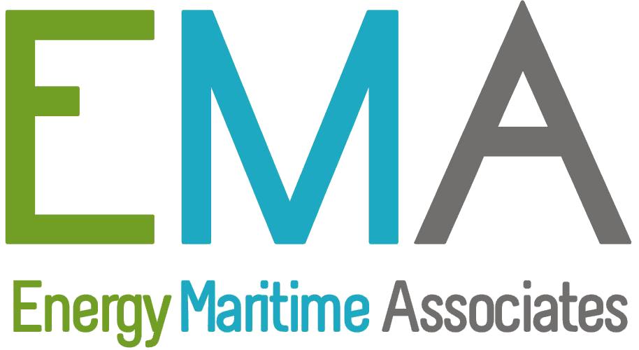 Home - Energy Maritime Associates